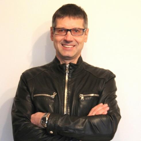 Зубович Сергей Николаевич